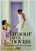 Glamour para novias