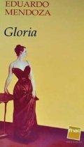 Gloria: Comedia en un acto