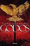Godos