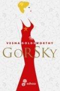 Gorsky