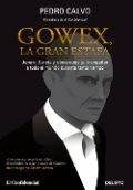 Gowex, la gran estafa