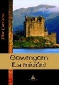 Gowmgom (La misión)