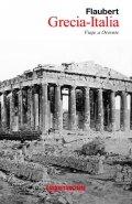Grecia-Italia: Viaje a oriente