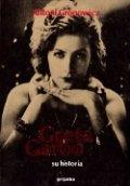 Greta Garbo. Su historia