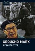 Groucho y yo