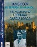 Guía de la Granada de Federico García Lorca