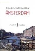 Guía del buen ladron: Ámsterdam