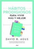 Hábitos prodigiosos para vivir más y mejor