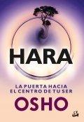 Hara: La puerta hacia el centro de tu ser