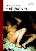 Helena Kín