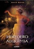 Heredero de la Alquimia