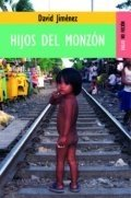 Hijos del Monzón