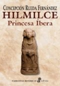 Hilmilce