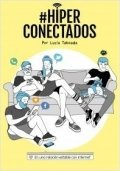 #Hiperconectados