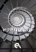 Hipnosis. La Colonia