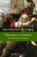 Historia de España: de Atapuerca al Estatut