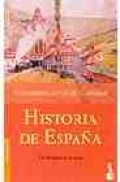 Historia de España: de Atapuerca al Euro