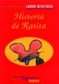 Historia de ratita