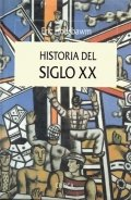 Historia del Siglo XX