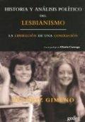 Historia y análisis político del lesbianismo