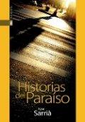 Historias del paraíso