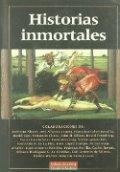 Historias inmortales