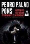 Historias verídicas de crímenes y criminales