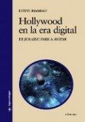 Hollywood en la era digital