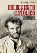 Holocausto católico
