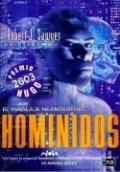 Homínidos: el paralaje neanderthal