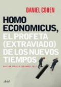 Homo Economicus