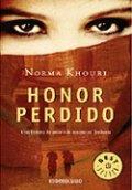 Honor perdido