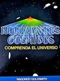 Horizontes cósmicos
