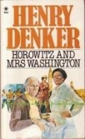 Horowitz y la señora Washington