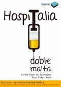 Hospitalia, doble malta