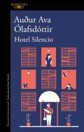 Hotel Silencio