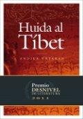 Huida al Tíbet