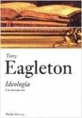 Ideología. Una introducción