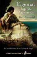 Ifigenia, hija de Agamenón