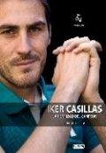 Iker, el portero. La humildad del campeón