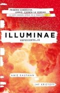 ILLUMINAE. Expediente_01