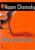 Ilusionistas