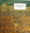 Imágenes urbanas del mundo hispánico: 1493-1780