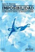 Imposibilidad. Los límites de la ciencia y la ciencia de los límites