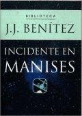 Incidente en Manises