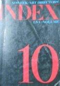 Index 10