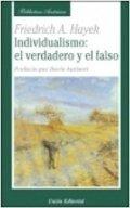 Individualismo: el verdadero y el falso