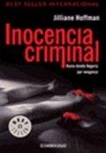 Inocencia criminal