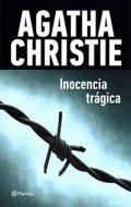 Inocencia trágica