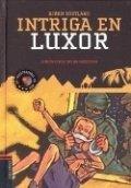 Intriga en Luxor